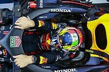 Formel 1 Business-News 2021: Red Bull und Tag Heuer verlängern