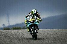 MotoGP Portimao 2021 - Die Stimmen zu den Freitagstrainings
