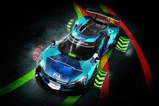 Electric GT: FIA stellt neue Elektro-Rennserie auf GT-Basis vor