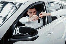 Gebrauchtwagen-Boom bei E-Autos: Darauf kommt es beim Kauf an