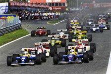 Zahlen und Fakten über den Formel-1-Grand-Prix in Portugal