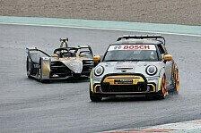 Kommentar: Formel E macht sich in Valencia völlig lächerlich
