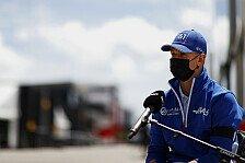 Formel 1 Ticker-Nachlese Portugal: Erste News & Pressekonferenz