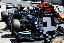 Formel 1 Portugal, Favoriten-Check: Vollgas-Krimi deluxe?