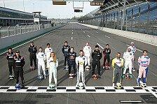 DTM-Saison 2021: Alle Teams, Fahrer und Autos