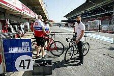 Formel 1 Ticker-Nachlese Barcelona: Die Pressekonferenz