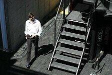 Formel 1, Teamchefs bei den Stewards: FIA verbietet Lobbyarbeit