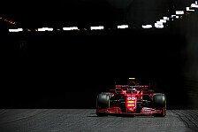 Formel 1, Monaco-Analyse: Wie gut ist Ferrari wirklich?