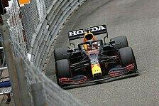 Monaco GP, So lief das Formel-1-Qualifying, Team für Team