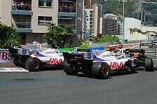 Formel 1 2021: Award für besten Überholer der Saison eingeführt