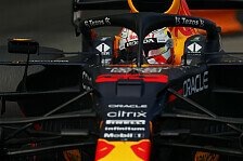 Formel 1 Monaco, Ticker-Nachlese: Stimmen zum Verstappen-Sieg