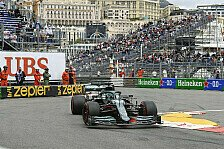 Best of Formel-1-Memes: Lance Stroll ruiniert einfach alles