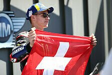 MotoGP-Start trotz Todesfall: Einige Fahrer üben Kritik