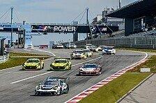 24h Nürburgring 2021 Teilnehmer-Vorschau: Wer schlägt Porsche?