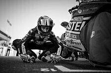 Prüstel-GP nimmt Abschied von Jason Dupasquier