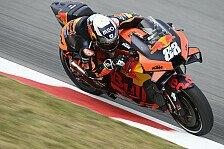 MotoGP, Barcelona: Alle Stimmen zum Oliveira-Sieg in Katalonien