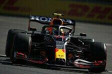 Formel 1, Red Bull droht: Mercedes-Flügel verbiegt sich auch