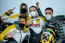 24h Nürburgring 2021: Die besten Bilder vom Qualifying