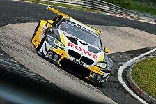 24h Nürburgring 2021: Wann startet heute das 24-Stunden-Rennen