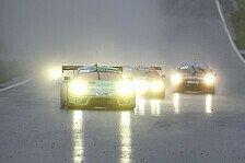 24h Nürburgring Live-Ticker: Manthey-Porsche siegt vor BMW