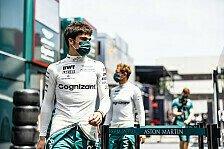 Formel 1 Frankreich: Teamduelle im Qualifying & Rennen