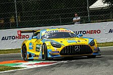 DTM, Fall Monza: HRT-Team legt Berufung ein, Folgen unabsehbar