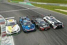 DTM 2021 Monza: TV-Übertragung heute bei Sat.1, ran-Livestream