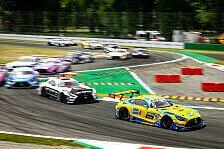 DTM - Fall Monza: Urteil im großen Disqualifikations-Vorfall da