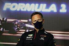Formel 1, Horner: Räikkönen einst beinahe zu Red Bull