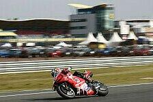 MotoGP - Assen 2021: Alle Bilder vom Niederlande-Wochenende