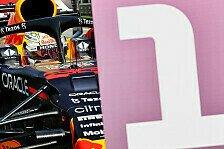 Formel 1, Österreich 2021: Die 7 Schlüsselfaktoren zum Rennen