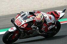 MotoGP: LCR-Teamchef kritisiert Taka Nakagami