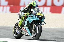 MotoGP: Live-Ticker - Quartararo siegt in Assen