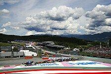 Formel 1, Russell in Top-Form: Hätte Alonso sicherlich überholt