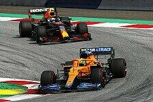 Formel 1, Sünderkartei in der Kritik: Dafür keine Strafpunkte!
