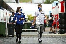 Formel 1 Ticker-Nachlese Österreich: Das war der Donnerstag