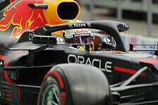 Formel 1 Ticker-Nachlese Österreich: Reaktionen zum Freitag
