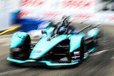Formel E, New York ePrix: Reaktionen zum Bird-Sieg