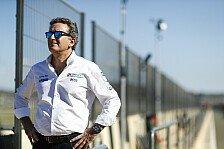 Nach Kritik vom BMW-M-Chef: Formel-E-Boss Agag schießt zurück