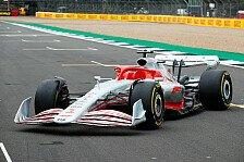 Goldene Formel-1-Saison 2021: Neue Regeln 2022 überflüssig?