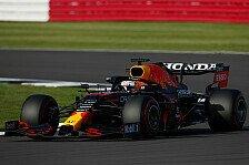 Formel 1, Sprint-Qualifying: Wer traut sich auf Soft?