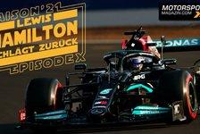 Formel 1 - Video: Red Bull strauchelt: 2 Gründe für den Rückschlag