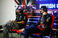 Hamilton-Strafe: Red Bull will mehr - Verhandlung in Ungarn?