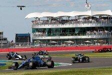 Sebastian Vettel: Alonsos Zickzack-Tour verwirrend und unnötig