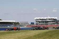 Verstappen vs. Hamilton: Das sagt die Formel-1-Welt