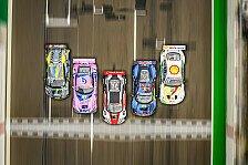 DTM 2021 Lausitzring: Die besten Bilder vom 2. Wochenende