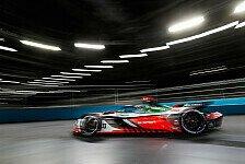 Formel E, London Live Ticker: News & Infos zum Doubleheader