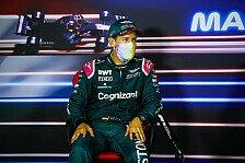 Formel 1 Ticker-Nachlese Ungarn: Vettel disqualifiziert