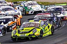 DTM-Überraschung? Porsche-Team vor Gaststart in der Saison 2021