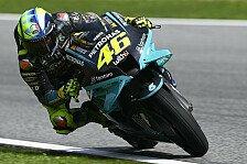Offiziell: Petronas steigt bei MotoGP-Team aus